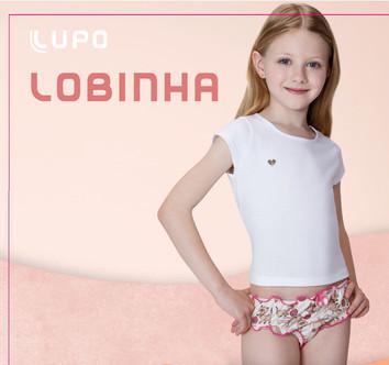 1300014766_00258-001_CALCINHA_ALGODÃO_ESTAMPADA_LOBINHA_UK.jpg