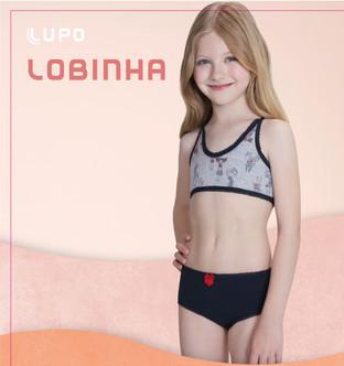 1300014390_00214-003 TOP E CALCINHA LOBINHA UK.jpg