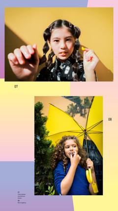 layout_donut_pastel_vertical_ok11.jpg