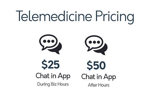 Monticello_WebpageSite_Pricing.jpg