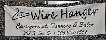 wire hanger.JPG
