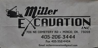 miller exacavation.JPG