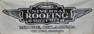 univsersal roofing.JPG