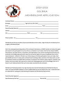 colbra membership 2020-2021.jpg