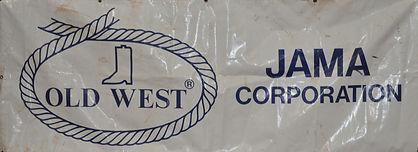 old west.JPG