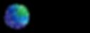Miller+Center+logo+(whitespace+border).p