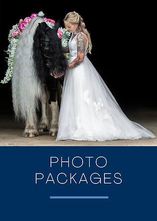 Photo packages.jpg