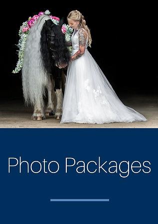Photo Packages website.jpg
