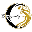 Beautography Logo