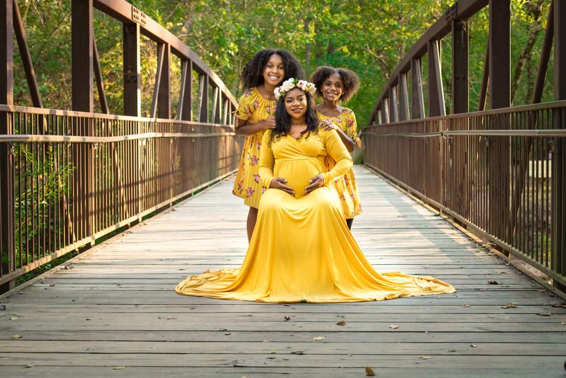 Dillion family-16.jpg
