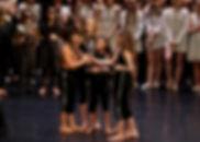 DanceWorldCup1_hópur.jpg