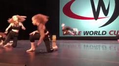 DanceWorldCup_video.mp4