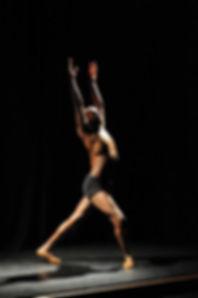 Clifton_dance_stor.jpg