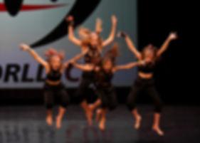 DanceWorldCupmynd2.jpg