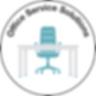 OSS Logo.jpg