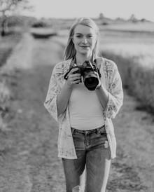 201800627-portrait-photohontas-1-4.jpg