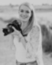 Sarah Böhlecke PHOTOHONTAS