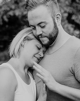 20180805-anja-flo-couple-36.jpg