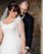 20181006-kristina-artur-wedding-web-45.j
