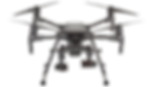 Sentera_M210_NoBack_2200x1246_2-2200x124