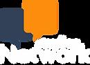 MAIN!_SN-Logo_weiße_Schrift.png