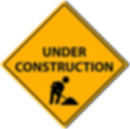 Triangle_Under_Construction_Sign_PNG_Cli