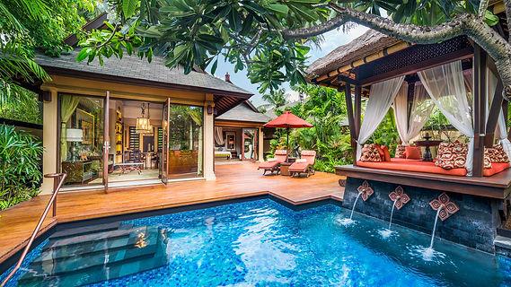 Enchanting-Travels-Indonesia-Tours-Bali-