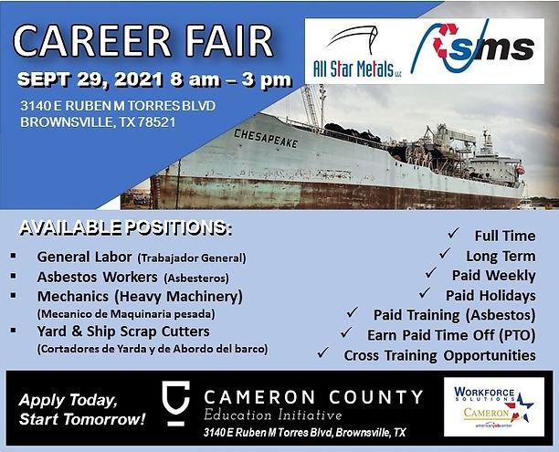 ASM Career Fair 2021_pic (1)_edited.jpg