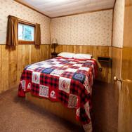 room - 01.jpg
