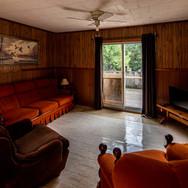 04-cabin-03.jpg