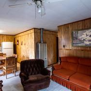 04-cabin-02.jpg