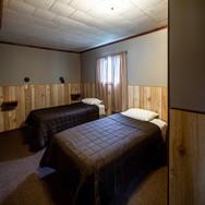 room - 06.jpg