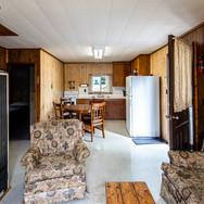 05-cabin-04.jpg