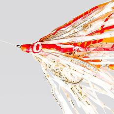 Plastic flies Carousel_0001s_0000_06 cop