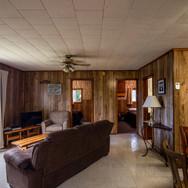 06-cabin-01.jpg