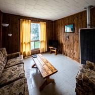 04-cabin-01.jpg