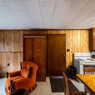 03-cabin-01.jpg