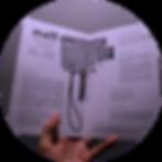 Impresos - Diseño Editorial - Print - Giroscopio - Laboratorio de Comunicación