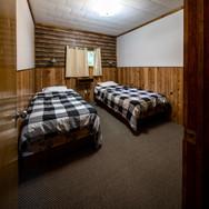room - 09.jpg