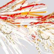 Plastic flies Carousel_0001s_0001_06 cop