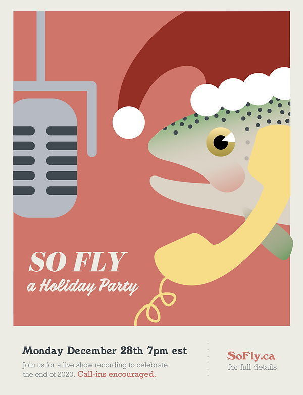 So Fly Poster PNG.png