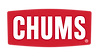 Chums-Logo-Badge-Red-RGB_180x@2x.png