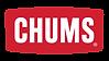 Chums-Logo-Badge-Red-RGB_180x@2x.png