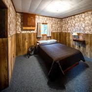 room - 04.jpg