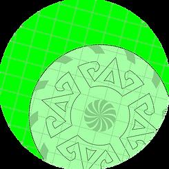 Identidad - Diseño de Logotipo - Logo Design - Laboratorio de Comunicación