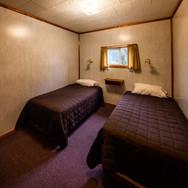 room - 03.jpg