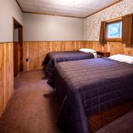 room - 02.jpg