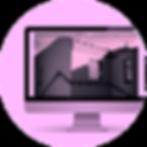 Diseño web - Web Design - Giroscopio - Laboratorio de Comunicación