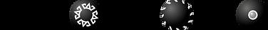Giroscopio - Laboratorio de Comunicaciones - Diseño editorial - Diseño Web - Diseño Gráfico - Fotografía - Video - Imagen - Social Media