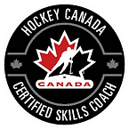 Certified Skills Coach logo.png